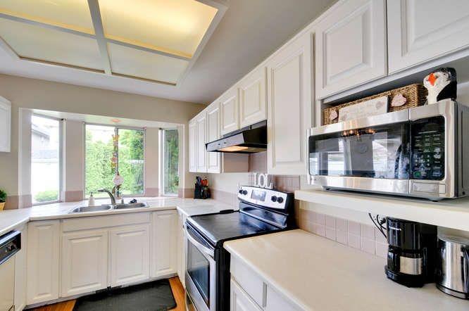 Photo 7: Photos: 3531 GEORGIA Street in Richmond: Steveston Village House for sale : MLS®# R2169723