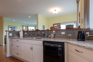 Photo 12: 4257 Discovery Dr in : CR Campbell River North House for sale (Campbell River)  : MLS®# 858084