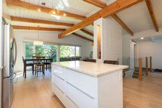 Photo 12: 2395 Marlborough Dr in : Na Departure Bay House for sale (Nanaimo)  : MLS®# 879366