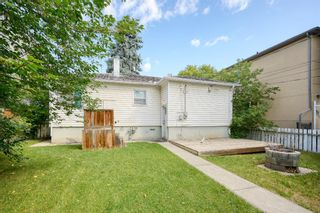 Photo 13: 909 22 Avenue NW in Calgary: Mount Pleasant Detached for sale : MLS®# A1141521