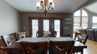 Photo 7: 13793 GOLF COURSE Road: Charlie Lake House for sale (Fort St. John (Zone 60))  : MLS®# R2488675