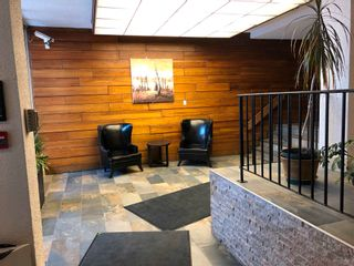 Photo 16: 85 8745 165 Street in Edmonton: Zone 22 Condo for sale : MLS®# E4246705