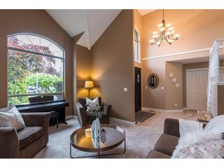 """Photo 3: 9267 207 Street in Langley: Walnut Grove House for sale in """"Greenwood Estates"""" : MLS®# R2582545"""
