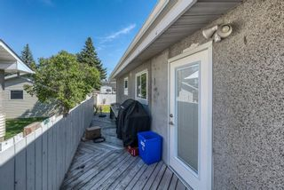 Photo 26: 633 Agate Crescent SE in Calgary: Acadia Detached for sale : MLS®# A1112832