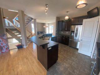 Photo 12: 1931 125 Street in Edmonton: Zone 55 House for sale : MLS®# E4241451