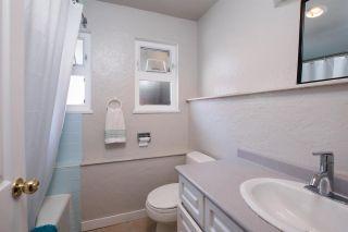 Photo 23: 1130 EHKOLIE CRESCENT in Delta: English Bluff House for sale (Tsawwassen)  : MLS®# R2579934