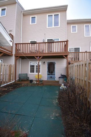 Photo 7: 530 Harbour View Crescent in Cornwallis Park: 400-Annapolis County Residential for sale (Annapolis Valley)  : MLS®# 202106746