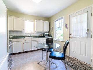 Photo 10: 2854 W 38TH AVENUE in Vancouver: Kerrisdale House for sale (Vancouver West)  : MLS®# R2282420