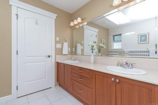 Photo 39: 7004 Island View Pl in : CS Island View House for sale (Central Saanich)  : MLS®# 878226