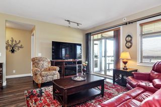 """Photo 3: 210 8157 207 Street in Langley: Willoughby Heights Condo for sale in """"Yorkson Creek Parkside 2"""" : MLS®# R2530058"""