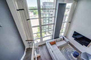 Photo 27: 932 111 W St Clair Avenue in Toronto: Yonge-St. Clair Condo for lease (Toronto C02)  : MLS®# C5332978