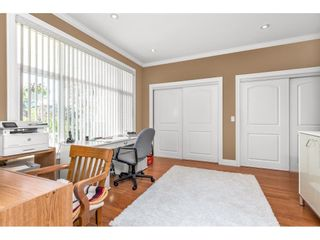 """Photo 18: 5120 214 Street in Langley: Murrayville House for sale in """"Murrayville"""" : MLS®# R2625676"""