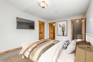 Photo 17: 29 Creekside Mews: Canmore Row/Townhouse for sale : MLS®# A1152281