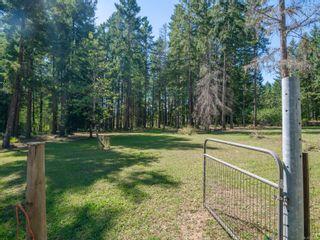 Photo 38: 7266 Beaver Creek Rd in : PA Port Alberni House for sale (Port Alberni)  : MLS®# 854468