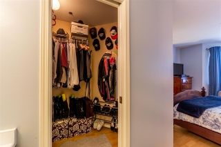"""Photo 24: 40 3087 IMMEL Road in Abbotsford: Central Abbotsford Townhouse for sale in """"Clayburn Estates"""" : MLS®# R2534077"""