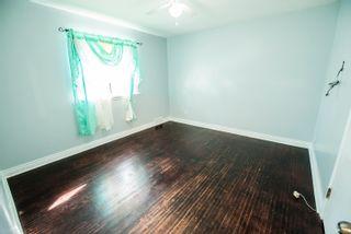 Photo 9: 885 Inkster Boulevard in Winnipeg: Old Kildonan Single Family Detached for sale (4F)