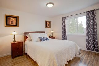 Photo 19: 1004 Everridge Drive SW in Calgary: Evergreen Detached for sale : MLS®# A1149447