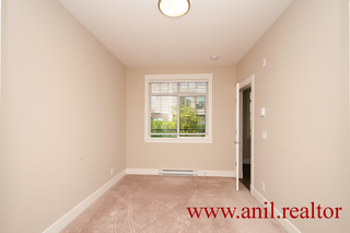 """Photo 20: 302 22327 RIVER Road in Maple Ridge: West Central Condo for sale in """"REFLECTIONS ON THE RIVER"""" : MLS®# R2400929"""