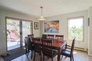 Photo 15: 1338 Jesters Way in : Na Departure Bay House for sale (Nanaimo)  : MLS®# 874489