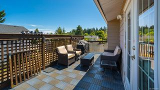 Photo 24: 383 Bass Ave in Parksville: PQ Parksville House for sale (Parksville/Qualicum)  : MLS®# 884665