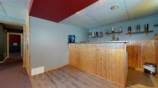Photo 27: 43 Russenholt Street in Winnipeg: Crestview Residential for sale (5H)  : MLS®# 202102923