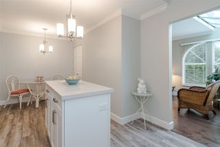 """Photo 7: 1001 21937 48 Avenue in Langley: Murrayville Townhouse for sale in """"Orangewood"""" : MLS®# R2428223"""