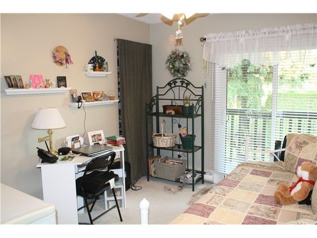 """Photo 8: Photos: 11654 KINGSBRIDGE Drive in Richmond: Ironwood Townhouse for sale in """"KINGSWOOD DOWNES"""" : MLS®# V932492"""