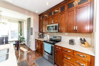 Photo 8: 21835 97 Avenue in Edmonton: Zone 58 House for sale : MLS®# E4265689