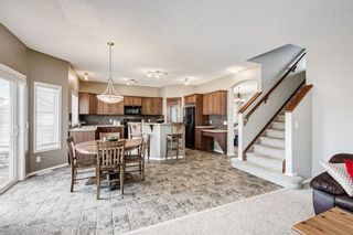 Photo 12: 207 Willowmere Way: Chestermere Detached for sale : MLS®# A1114245