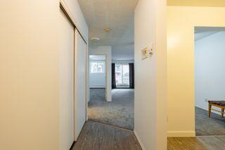 Photo 9: 104 4015 26 Avenue in Edmonton: Zone 29 Condo for sale : MLS®# E4259021
