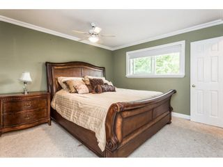 """Photo 7: 3633 BURNSIDE Drive in Abbotsford: Abbotsford East House for sale in """"SANDY HILL"""" : MLS®# R2274309"""