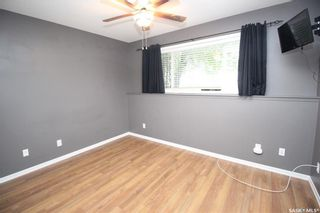 Photo 13: 4 95 115th Street East in Saskatoon: Forest Grove Residential for sale : MLS®# SK870367