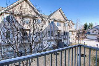 Photo 10: 108 Cedarwood Lane SW in Calgary: Cedarbrae Row/Townhouse for sale : MLS®# A1095683