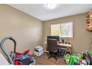 Photo 16: 26850 34 Avenue in Langley: Aldergrove Langley House for sale : MLS®# R2618373