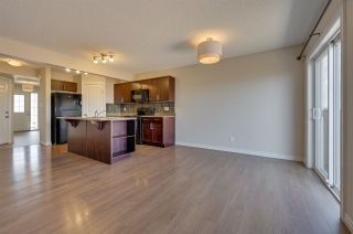 Photo 19: 22 PETER Street: Spruce Grove House Half Duplex for sale : MLS®# E4241998