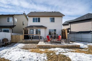 Photo 26: 127 Evansmeade Common NW in Calgary: Evanston Detached for sale : MLS®# A1081067