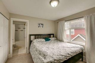 "Photo 13: 9 6333 PRINCESS Lane in Richmond: Steveston South Townhouse for sale in ""LONDON LANDING"" : MLS®# R2148610"