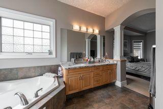 Photo 26: 8017 166A Avenue in Edmonton: Zone 28 Attached Home for sale : MLS®# E4246009