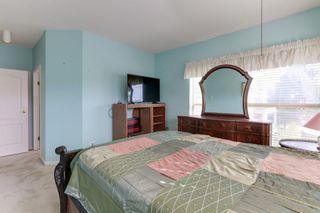 Photo 15: 210 4743 W RIVER Road in Delta: Ladner Elementary Condo for sale (Ladner)  : MLS®# R2615449