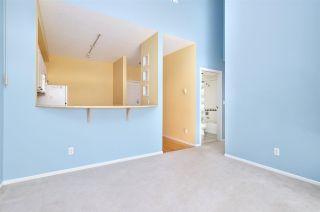 "Photo 5: 422 5800 ANDREWS Road in Richmond: Steveston South Condo for sale in ""The Villas"" : MLS®# R2580384"