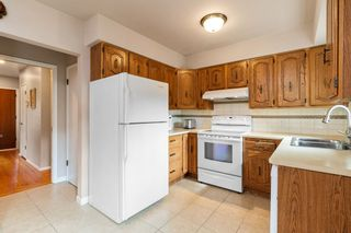 Photo 12: 4636 WESTLAWN Drive in Burnaby: Brentwood Park House for sale (Burnaby North)  : MLS®# R2486421