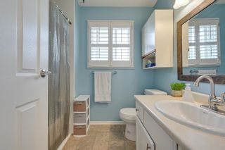 Photo 32: 5206 57 Street: Beaumont House for sale : MLS®# E4253085