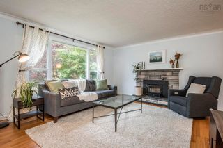 Photo 6: 146 High Street in Bedford: 20-Bedford Residential for sale (Halifax-Dartmouth)  : MLS®# 202125878