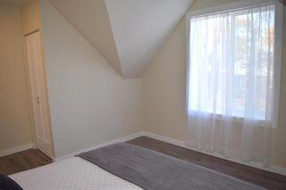 Photo 13: 683 Ashburn Street in Winnipeg: West End Residential for sale (5C)  : MLS®# 202025763