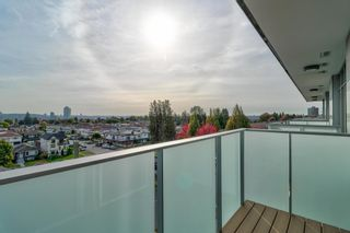 """Photo 9: 505 4310 HASTINGS Street in Burnaby: Willingdon Heights Condo for sale in """"UNION"""" (Burnaby North)  : MLS®# R2624738"""