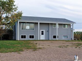 Photo 1: RM of Heart's Hill in Heart's Hill: Residential for sale (Heart's Hill Rm No. 352)  : MLS®# SK871075