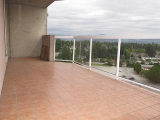 "Photo 20: 1208 11881 88 Avenue in Delta: Annieville Condo for sale in ""Kennedy Tower"" (N. Delta)  : MLS®# R2398771"