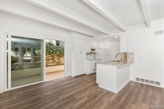 Photo 12: PACIFIC BEACH Condo for sale : 2 bedrooms : 3920 Riviera Dr #N in San Diego