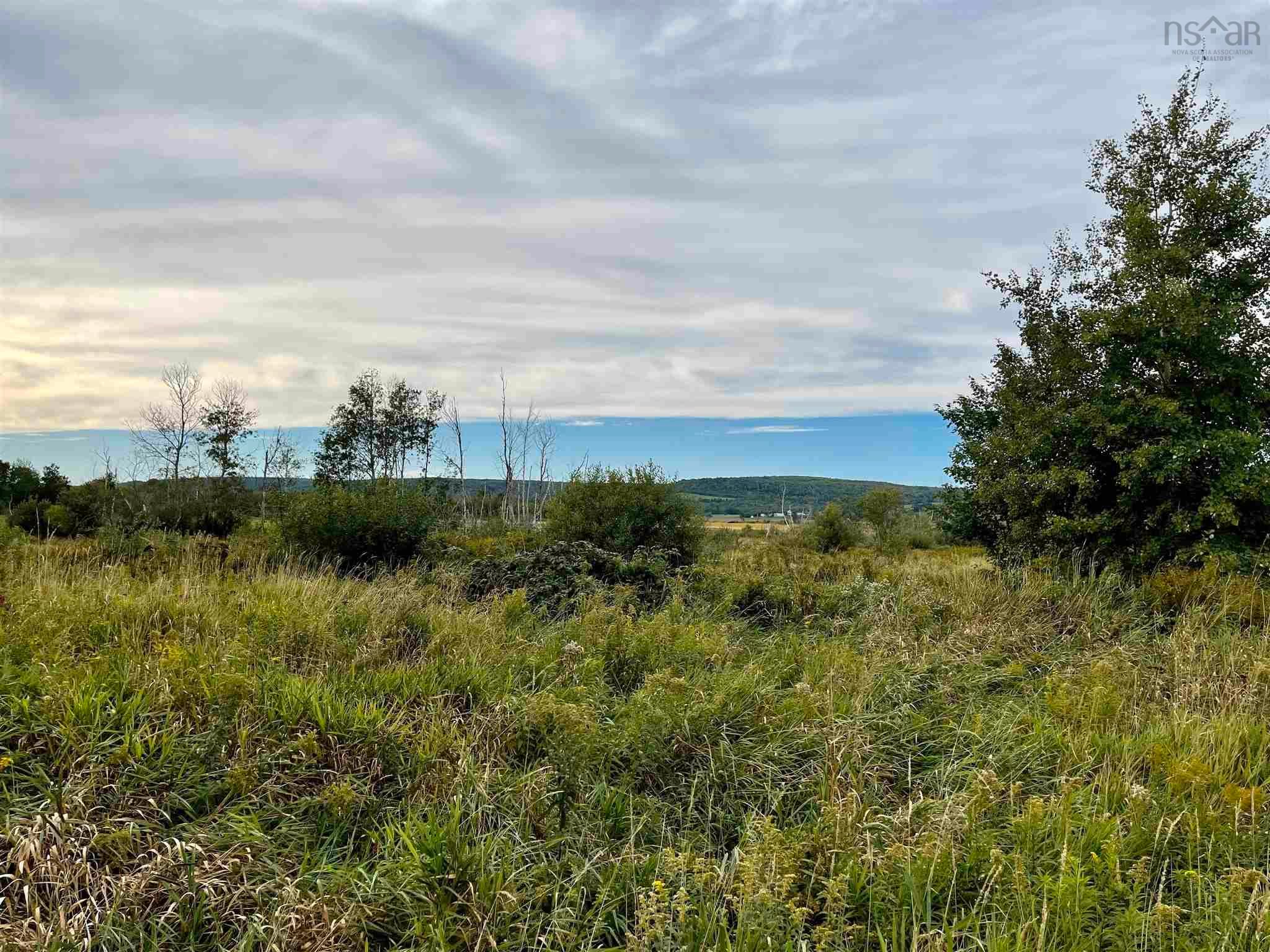 Main Photo: Lot Brooklyn Street in North Kingston: 404-Kings County Vacant Land for sale (Annapolis Valley)  : MLS®# 202123863