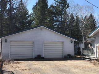 Photo 10: 18 Dobals Road North in Lac Du Bonnet: Pinawa Channel Residential for sale (R28)  : MLS®# 202008218